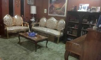 Foto de casa en venta en  , colón echegaray, naucalpan de juárez, méxico, 11539445 No. 01