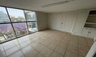 Foto de oficina en renta en colonia anzures 0, anzures, miguel hidalgo, df / cdmx, 5142010 No. 01