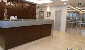 Foto de oficina en renta en colonia anzures 0, anzures, miguel hidalgo, distrito federal, 6466123 No. 01