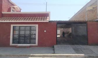 Foto de terreno habitacional en venta en colonia arturo gámiz durango , victoria de durango centro, durango, durango, 0 No. 01