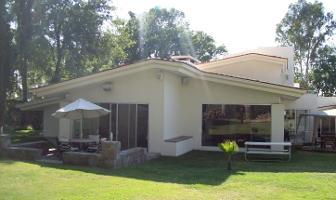Foto de casa en venta en fraccionamiento bosques de la calera , la calera, puebla, puebla, 10657499 No. 01