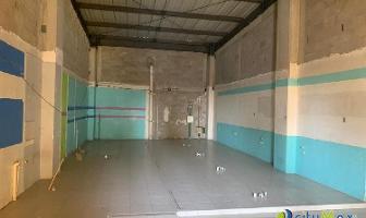 Foto de local en renta en colonia central de abasto 0, 6 de octubre, iztapalapa, df / cdmx, 9934779 No. 01