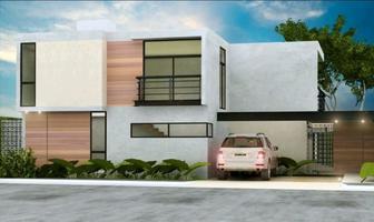 Foto de casa en venta en colonia chuburna de hidalgo , chuburna inn, mérida, yucatán, 14268192 No. 01