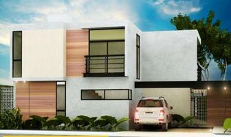 Foto de casa en venta en colonia chuburna de hidalgo , chuburna inn, mérida, yucatán, 0 No. 01
