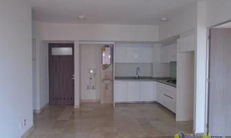 Foto de departamento en renta en colonia contadero 0, contadero, cuajimalpa de morelos, distrito federal, 0 No. 01