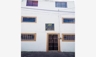 Foto de casa en venta en colonia issac arriaga 1, isaac arriaga, morelia, michoacán de ocampo, 18751170 No. 01