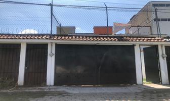 Foto de casa en venta en colonia la hortaliza nd, san mateo oxtotitlán, toluca, méxico, 0 No. 01