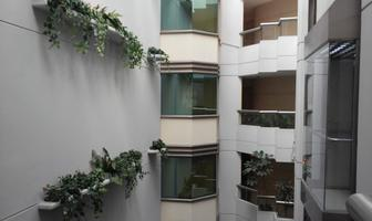 Foto de departamento en renta en colonia lomas de chapultepec 5a seccion 0, lomas de chapultepec vii sección, miguel hidalgo, df / cdmx, 0 No. 01