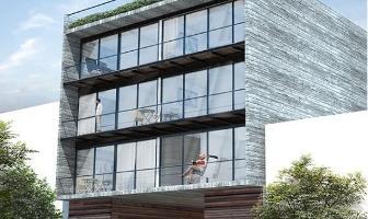 Foto de departamento en venta en colonia narvarte, benito juárez , vertiz narvarte, benito juárez, distrito federal, 0 No. 01