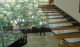 Foto de oficina en renta en colonia polanco iv seccion 0, polanco iv sección, miguel hidalgo, df / cdmx, 0 No. 01