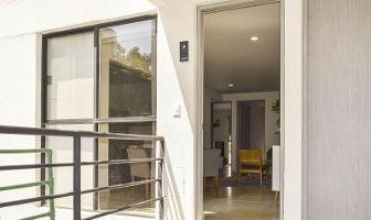 Foto de departamento en venta en colonia portales 0, portales norte, benito juárez, distrito federal, 0 No. 01