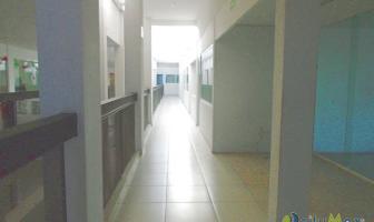 Foto de local en renta en colonia tacubaya 0, tacubaya, miguel hidalgo, distrito federal, 6645451 No. 01