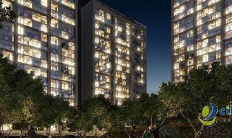 Foto de departamento en renta en colonia torres de potrero 0, torres de potrero, álvaro obregón, df / cdmx, 8497480 No. 01