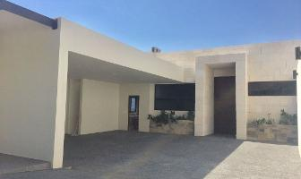 Foto de casa en venta en  , colonial san agustin, san pedro garza garcía, nuevo león, 7118664 No. 01