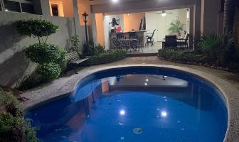 Foto de casa en venta en  , colonial san agustin, san pedro garza garcía, nuevo león, 8683690 No. 01