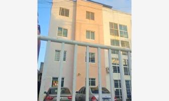 Foto de departamento en venta en colorado 3445, hogar moderno, acapulco de juárez, guerrero, 4583831 No. 01