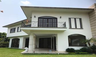 Foto de casa en venta en colorin 232, kloster sumiya, jiutepec, morelos, 10423524 No. 01