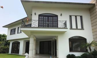 Foto de casa en venta en colorín 232, kloster sumiya, jiutepec, morelos, 6426280 No. 01