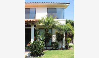 Foto de casa en venta en colorin 33, vista hermosa, cuernavaca, morelos, 0 No. 01