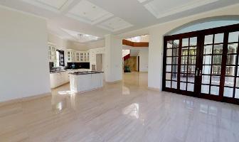 Foto de casa en venta en colorín , kloster sumiya, jiutepec, morelos, 10523289 No. 01