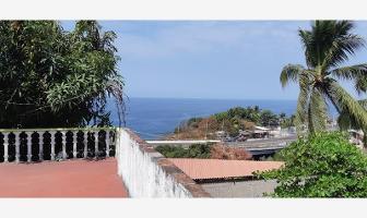 Foto de casa en venta en colorines 20, jardín mangos, acapulco de juárez, guerrero, 0 No. 01