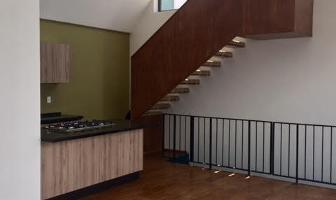 Foto de casa en venta en colorines , chimilli, tlalpan, df / cdmx, 10984376 No. 01