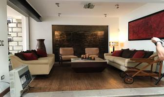 Foto de casa en venta en colorines , colorines 5to sector, san pedro garza garcía, nuevo león, 8461362 No. 01