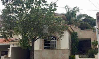 Foto de casa en venta en colorines, san pedro garza garcía, n.l., mexico , colorines 5to sector, san pedro garza garcía, nuevo león, 10706168 No. 01