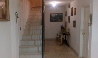 Foto de casa en venta en comalapa , lomas del pedregal framboyanes, tlalpan, df / cdmx, 13600835 No. 01
