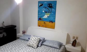 Foto de departamento en renta en comandante carreón 16, costa azul, acapulco de juárez, guerrero, 10455226 No. 01