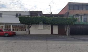 Foto de casa en venta en comanjilla , san leonel, san luis potosí, san luis potosí, 12767625 No. 01