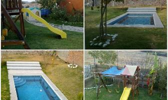 Foto de casa en venta en  , comanjilla, silao, guanajuato, 3370045 No. 01