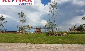 Foto de terreno habitacional en venta en comarca orion , las cruces, lagos de moreno, jalisco, 6799972 No. 01