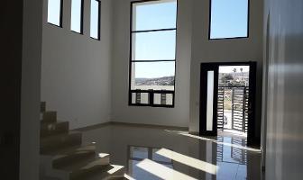 Foto de casa en venta en  , comercial chapultepec, ensenada, baja california, 8804638 No. 01