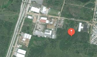 Foto de terreno comercial en venta en  , comercial fimex, altamira, tamaulipas, 3136923 No. 01