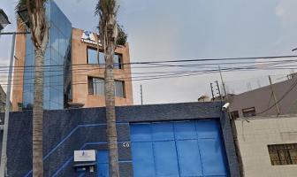 Foto de edificio en venta en comisión nacional agraria 50, federal, venustiano carranza, df / cdmx, 8431172 No. 01