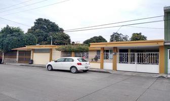 Foto de casa en renta en comomfort , benito juárez, poza rica de hidalgo, veracruz de ignacio de la llave, 12307377 No. 01