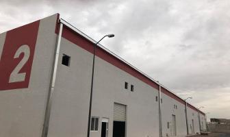Foto de nave industrial en venta en complejo industrial chihuahua 0, complejo industrial chihuahua, chihuahua, chihuahua, 4475252 No. 01
