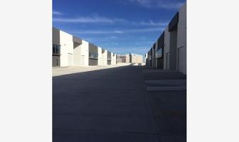Foto de nave industrial en venta en  , complejo industrial chihuahua, chihuahua, chihuahua, 5085456 No. 02