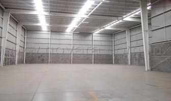 Foto de bodega en renta en . , complejo industrial cuamatla, cuautitlán izcalli, méxico, 0 No. 01