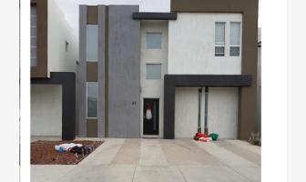 Foto de casa en venta en compostela 9421, satélite ii, juárez, chihuahua, 0 No. 01