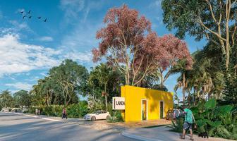 Foto de terreno habitacional en venta en con la tranquilidad y belleza del pueblo mágico de izamal. , izamal, izamal, yucatán, 0 No. 01