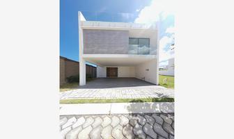 Foto de casa en venta en concá 1, lomas de angelópolis ii, san andrés cholula, puebla, 19300034 No. 01