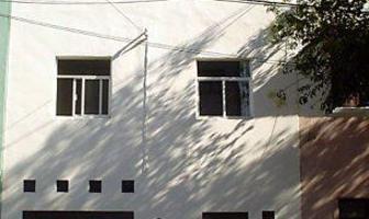 Foto de oficina en renta en concepcion beistegui , del valle centro, benito juárez, df / cdmx, 0 No. 01