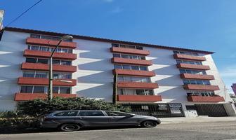 Foto de departamento en venta en concepción beistegui , del valle centro, benito juárez, df / cdmx, 0 No. 01
