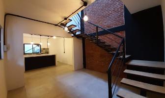 Foto de casa en renta en concepción beistigui , del valle centro, benito juárez, df / cdmx, 17727682 No. 01