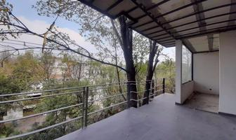 Foto de departamento en venta en concepcion besitegui , del valle centro, benito juárez, df / cdmx, 0 No. 01