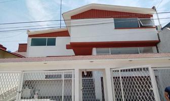 Foto de casa en venta en <conchita 23, colonial satélite, naucalpan de juárez, méxico, 0 No. 01