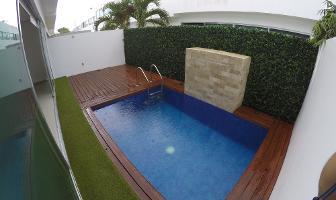Foto de casa en renta en concocida 99, supermanzana 312, benito juárez, quintana roo, 9788231 No. 01