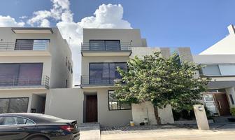 Foto de casa en renta en concordia , cancún centro, benito juárez, quintana roo, 9585795 No. 01